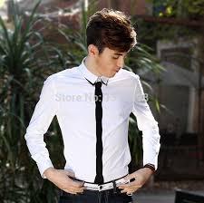 best 2015 men dress shirt brand mens wedding dress shirts solid