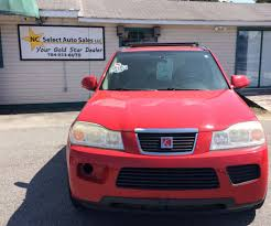 50 best charlotte used saturn vue for sale savings from 2 149