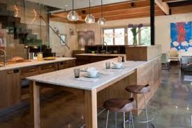 free standing kitchen island awesome free standing kitchen island styling up your freestanding