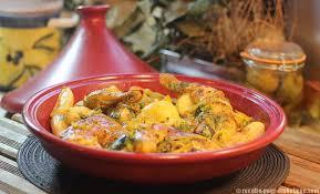 la cuisine orientale cuisine orientale pour diabétiques diététique et gourmand