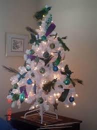 the 25 best peacock christmas tree ideas on pinterest peacock