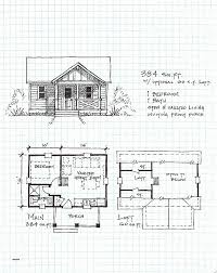 small shack plans hunting shack floor plans awesome hunting lodge floor plans lovely