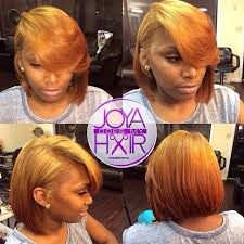 bob hair extensions with closures instagram post by joya hairbyjoya straight hair weave