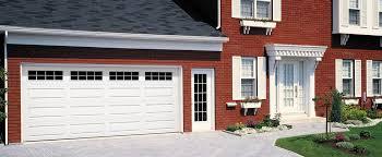 Atlas Overhead Doors Garage Doors In By Atlas Overhead Door Sales Ct