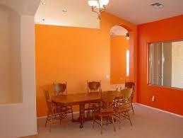 1000 images about pumpkin orange paint colors on the burnt orange