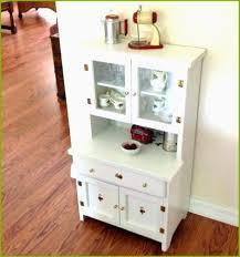 hutch kitchen furniture 25 kitchen buffet cabinet with hutch photograph kitchen