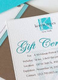 gift ideas for expecting parents baby shower gift ideas gift certificates for maternity photography