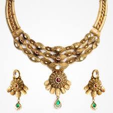 infinity collections samarth jewellery infinity jewellery