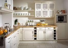 prix cuisine equipee cout cuisine aménagée cuisine en image