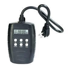 stanley outdoor light timer instructions outdoor light timer therav info