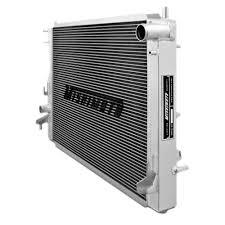 05 mustang gt transmission mishimoto mmrad mus 05 mustang aluminum radiator v6 gt 2005 14