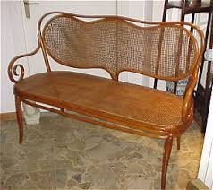 Thonet Bistro Chair Thonet 14 Bistro Chair A Purposeful Process