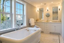 Bathroom Fixtures Showroom by Showcase Baths Tile And Stone On North Shore Long Island
