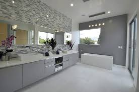 lighting ideas for bathroom exquisite bathroom best mid century ideas on at modern bathroom