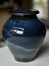urn for ashes handmade ceramic cremation urns for ashes handmade cremation urns