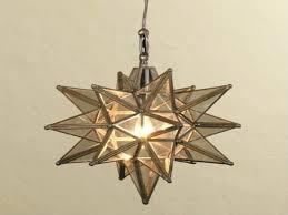 Lantern Pendant Light Fixture Chandeliers Moravian Star Pendant Light Fixture Also Ideas