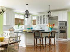 triangle shaped kitchen island triangle kitchen layouts with island triangle island design