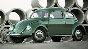 the original volkswagen beetle gsr vw beetle wallpaper hd wallpapersafari