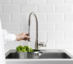 kitchen sink faucet reviews ikea kitchen faucet reviews photogiraffe me