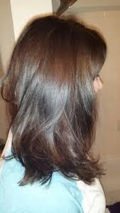 can you mix igora hair color schwarzkopf igora royal mettalics 7 19 highlights with 5 29 base