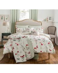 Betty Boop Duvet Set Country Journal Duvet Cover Set Home Beauty U0026 Gift Shop