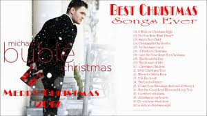 classic christmas songs christmas songs collection best songs best christmas songs new playlist 2017 christmas songs greatest