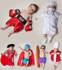 Infant Halloween Costumes Boy Favorite Halloween Costume Ideas Coolkidsnyc