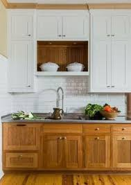 simple kitchen interior design photos simple kitchen designs photo gallery ideas for the house
