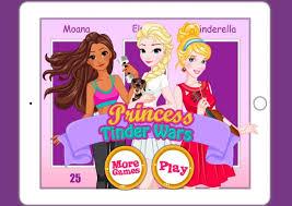 jeux de cuisine pour fille gratuit 2012 les meilleurs jeux sur jeux fille gratuit