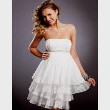 white short dresses for juniors naf dresses