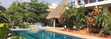 welcome to sunset point resort puerto escondido mexico budget