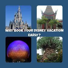 bibbidi bobbidi 2017 walt disney world vacation packages why