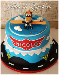 planes cake planes cake by dyda81 on deviantart
