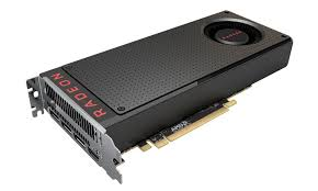 best graphic card deals black friday 2017 nvidia u0027s gtx 1080 1070 and amd u0027s rx480 are the gpus you u0027ve been