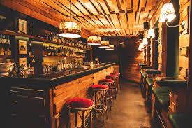 martini bar furniture best cocktail bars in paris paris bars time out paris