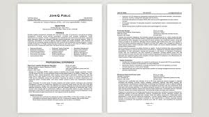 logistic specialist resume it security specialist resume