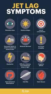 Jet Lag Meme - how to get over jet lag symptoms conscious life news