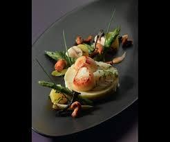 m6 cuisine top chef 13 best regarde comme c est bon images on gastronomy