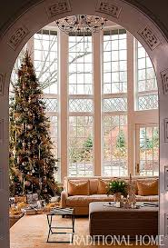 Traditional Home Christmas Decorating Ideas by 238 Best Christmas Decorating Images On Pinterest Traditional