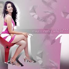 model rakul preet singh wallpapers rakul preet singh wallpaper 2880x1800 indya101 com