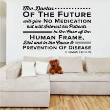 amazon com doctor future thomas edison