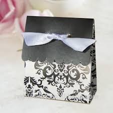 chocolat personnalisã mariage gâteau biscuit chocolat diy portable poignée boîte boîte de gâteau