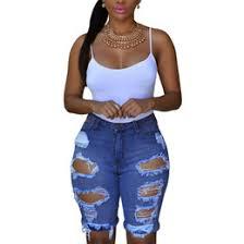 Light Blue High Waisted Jeans Light Blue High Waisted Skinny Jeans Online Light Blue High