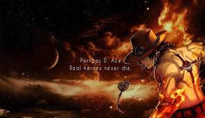 53 stocks at portgas d ace wallpapers group