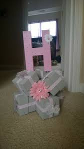 249 best images about tutu tiara tea party savvy s 1st 249 best 3 baby girls images on pinterest birthdays birthday
