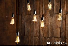 buy 1 get 1 bonus bulb 6 pack hand crafted edison light bulb