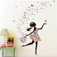 Images Of Home Decoration The 25 Best Butterfly Wall Decor Ideas On Pinterest Wall