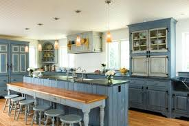 country style kitchen islands country style kitchen country style kitchens how to build a country