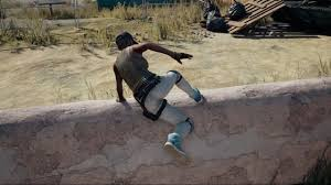 pubg 3d replay pubg creative director confirms vaulting 3d replays for full