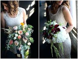 wedding flowers on a budget uk flower wedding centerpieces prices wondering how much wedding